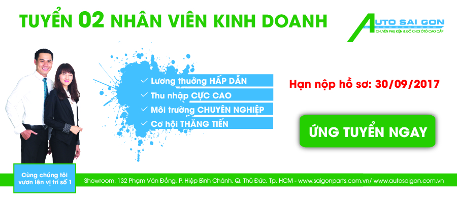tuyen-nha-vien-kinh-doanh-phu-kien-oto-auto-sai-gon-thang7-01-01