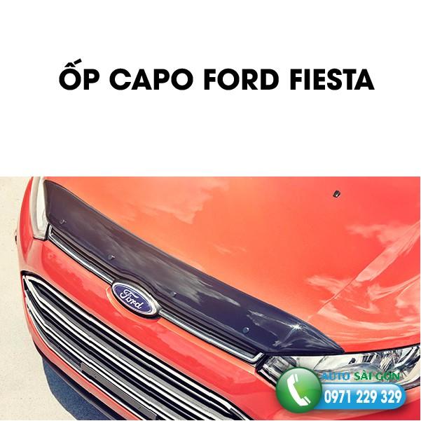 1920_nap-op-capo-ford-fiesta-01