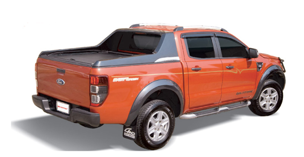 ford_ranger_brochure-2