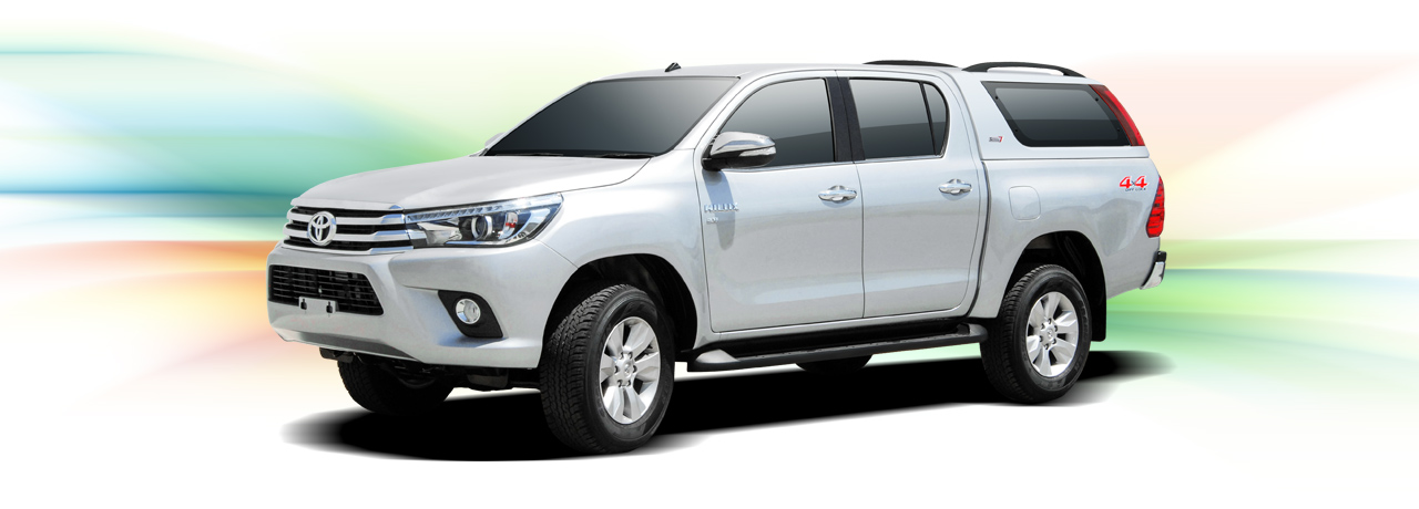 s7_hilux_03