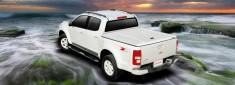 Nắp thùng xe bán tải COLORADO SX