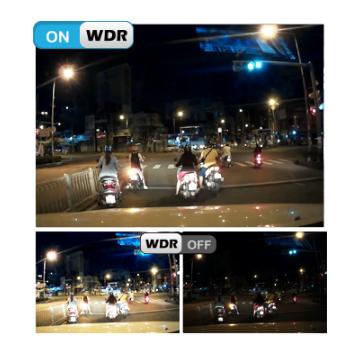 Camera-hanh-trinh-vietmap-X11