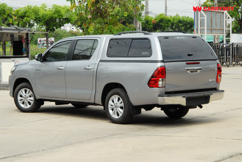 Hilux_s560_02