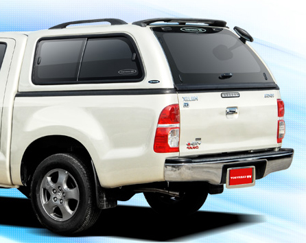 Hilux_s560_03