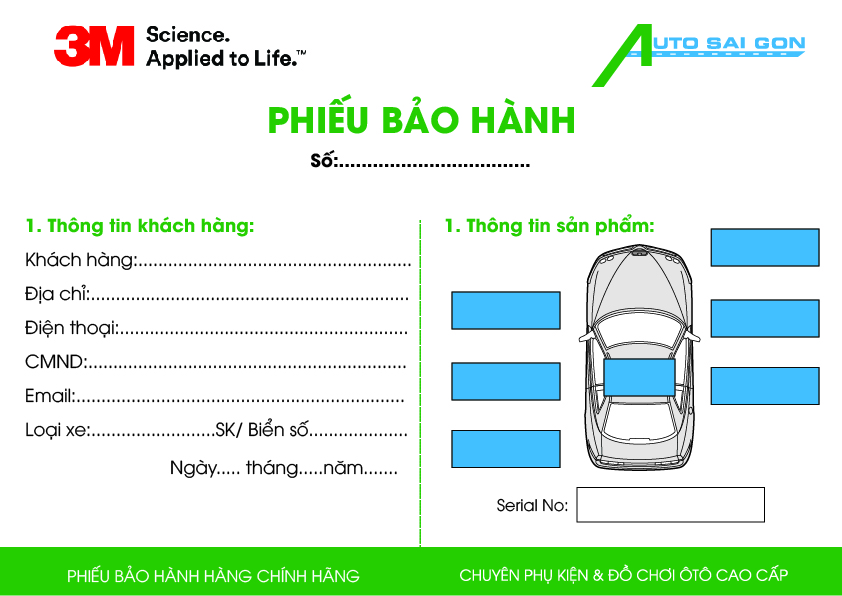 phieubaohanh2