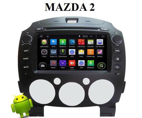 DVD-Mazda-2-2016_4_1