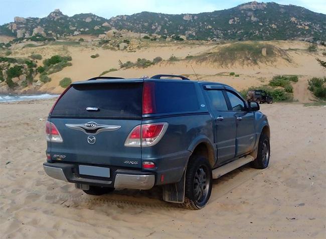 gse-v-Mazda-BT50_00
