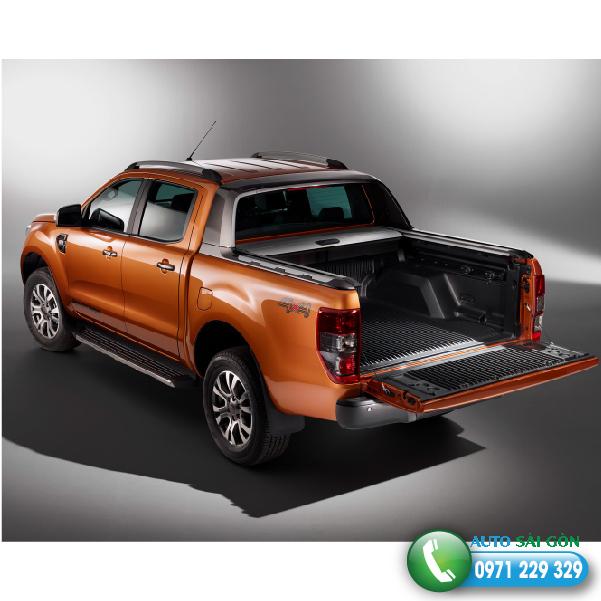 khung-the-thao-ranger-wildtrak-01-01_1