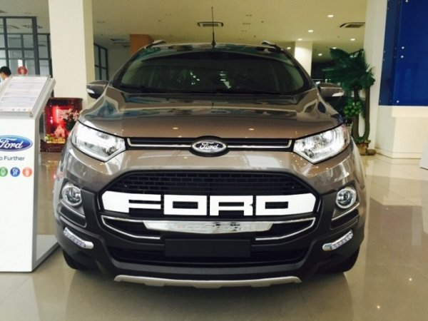 hinh-anh-op-can-truoc-sau-xe-ford-ecosport-2015