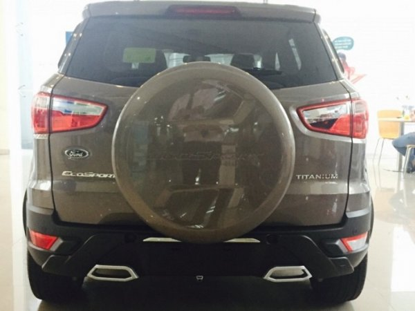 lap-dat-op-can-truoc-sau-xe-ford-ecosport-2015