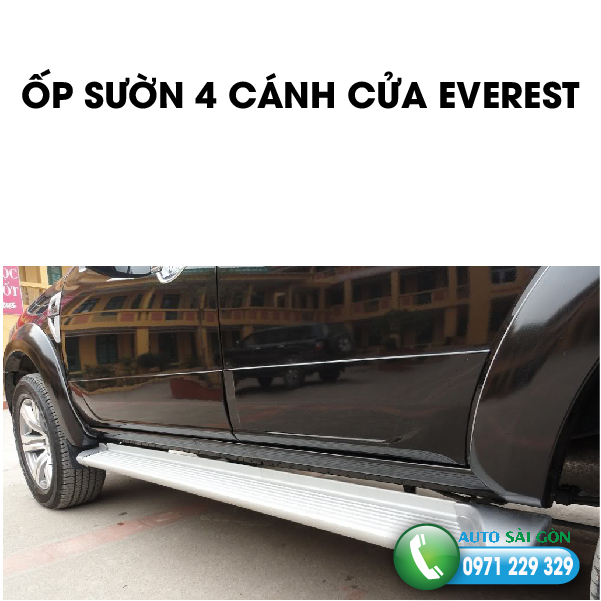 op-suon-4-cua-everest-nhua-01