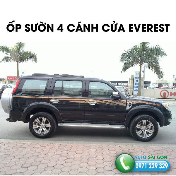 op-suon-4-cua-everest-nhua-02
