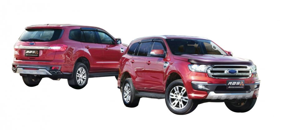 op-truoc-sau-xe-ford-everest-4