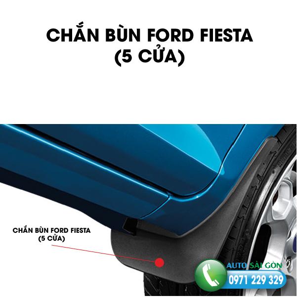 chan-bun-banh-xe-ford-fiesta.jpeg-01