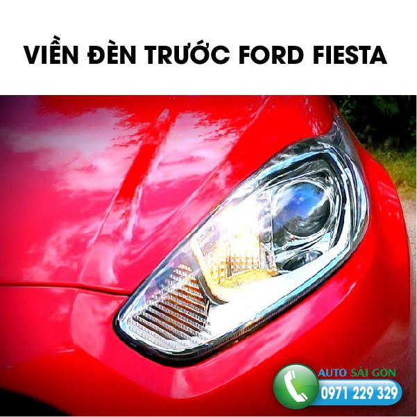op-dan-truoc-ford-fiesta-01