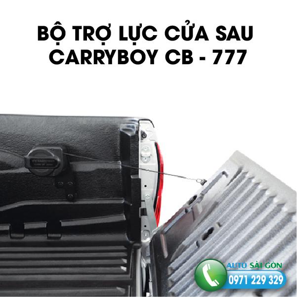 bY-_trY-_lYc-_cYa-_sau-_carryboy-_cb-777-03
