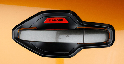 en_FITTdo-choi-ford-ranger