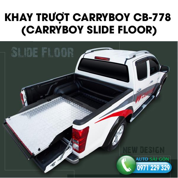 khay-truot-carryboy-cb-778-01