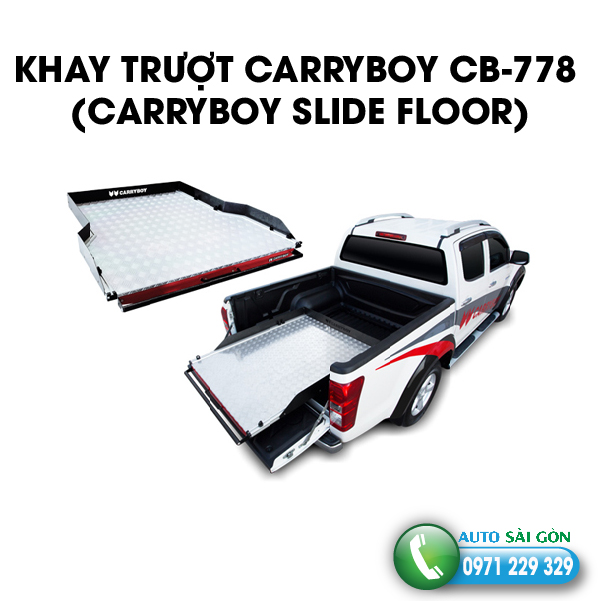 khay-truot-carryboy-cb-778-03