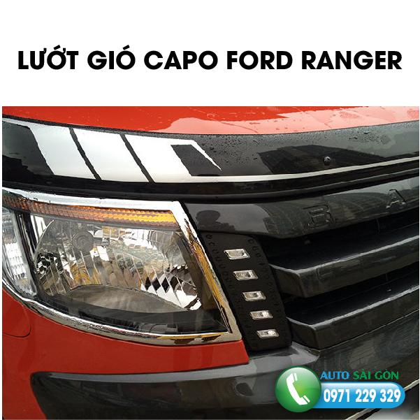 nap-luot-gio-capo-ford-ranger-01-02