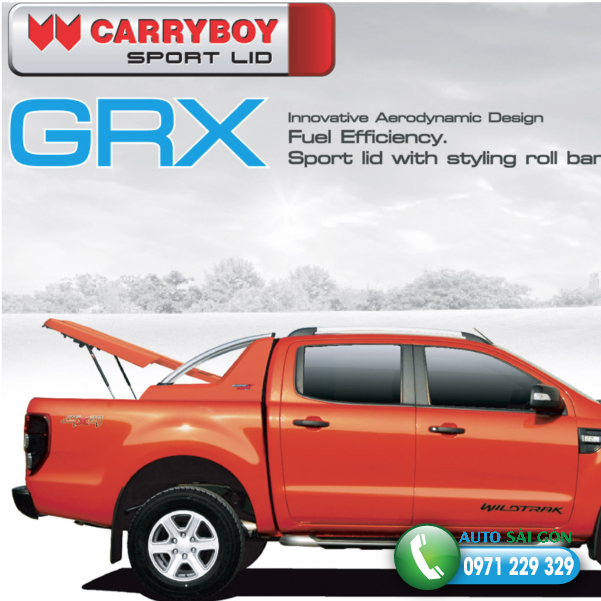 nap-thung-thap-carryboy-grx-xe-ford-Ranger-05-04