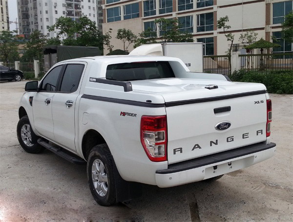 nap-thung-xe-ford-ranger-nap-thap-all-new-sport-1