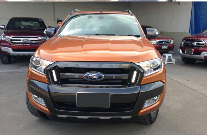 op-den-daytime-running-light-ford-ranger-2
