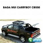BAGA MUI CARRYBOY CB550