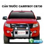 CẢN TRƯỚC CARRYBOY CB730