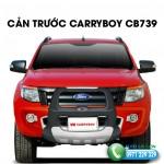 CẢN TRƯỚC CARRYBOY CB739