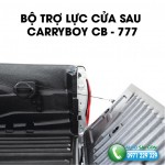 BỘ TRỢ LỰC CỬA SAU CARRYBOY CB-777