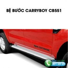 BỆ BƯỚC CARRYBOY CB551