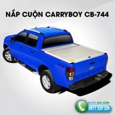 NẮP CUỘN CARRYBOY CB-744 FORD RANGER