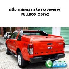 NẮP THÙNG THẤP CARRYBOY FULLBOX CB-762