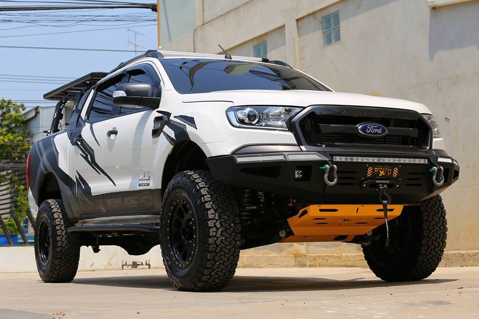 can-truoc-ford-ranger