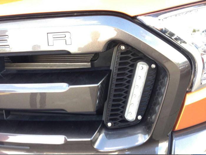 op-den-daytime-running-light-ford-ranger-1