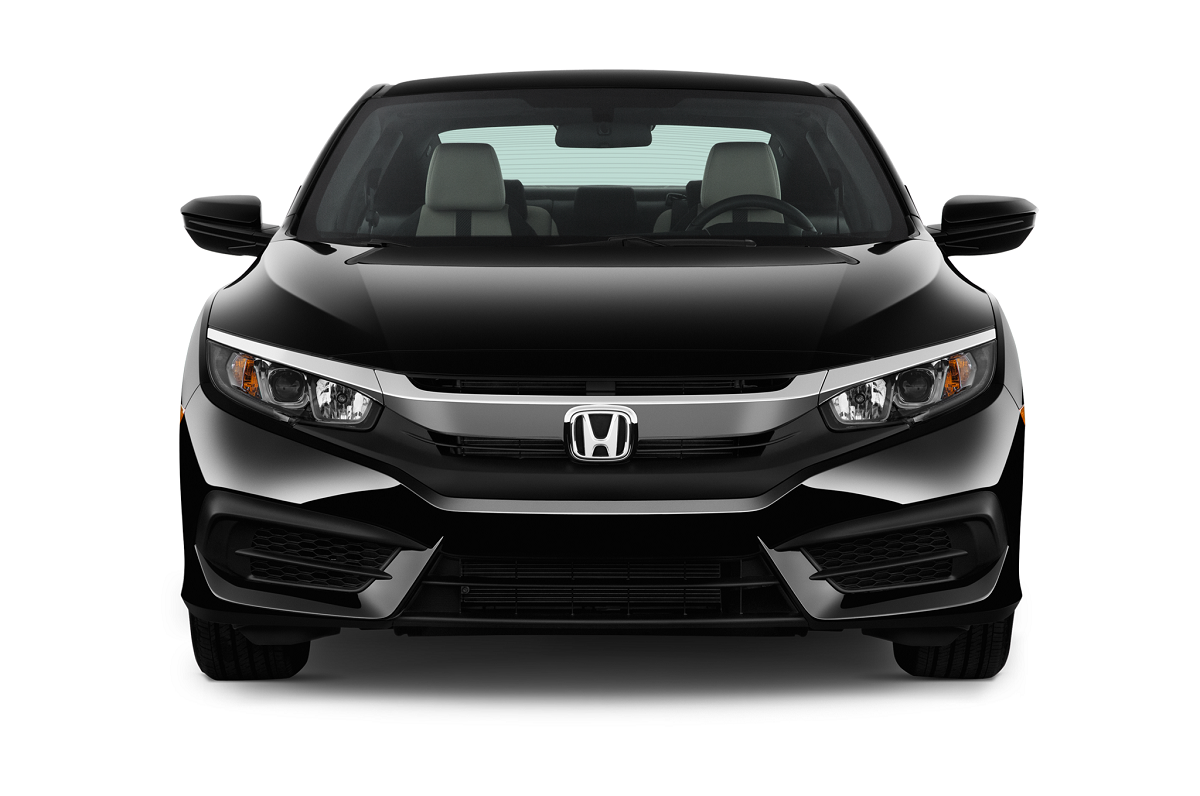 body-lip-honda-civic-2016-01_2