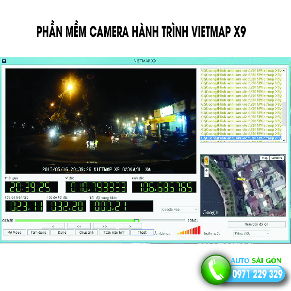 camera-hanh-trinh-x9-vietmap-6-01