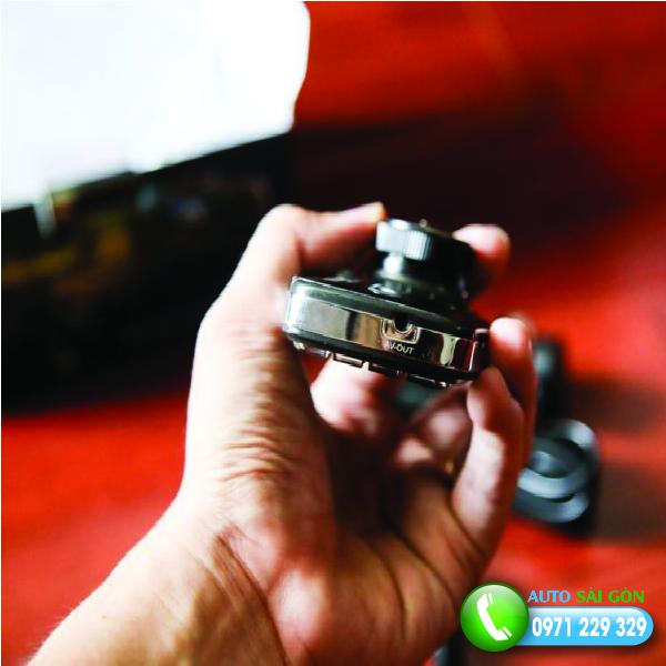 camera-hanh-trinh-x9-vietmap-6-02