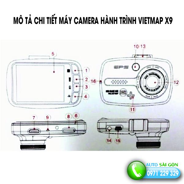 camera-hanh-trinh-x9-vietmap-6-05