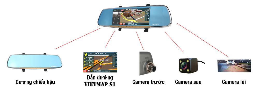 camera-hanh-trinh-g68-5