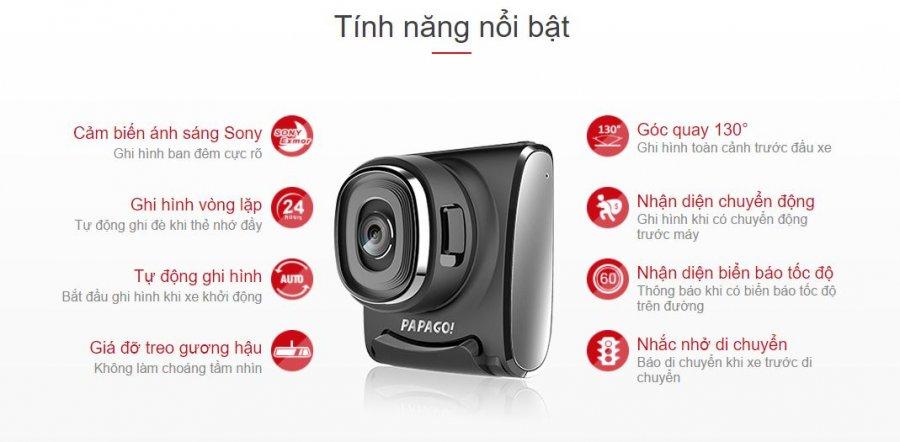 camera-hanh-trinh-vietmap-gosafe150s