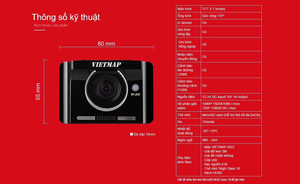 camera-hanh-trinh-vietmap-ir22-4