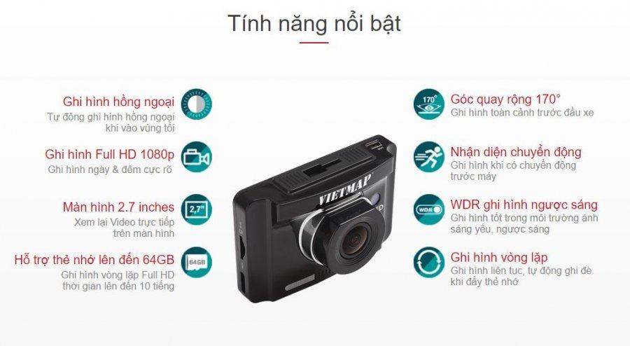 camera-hanh-trinh-vietmap-ir22-auto-sai-gon-03