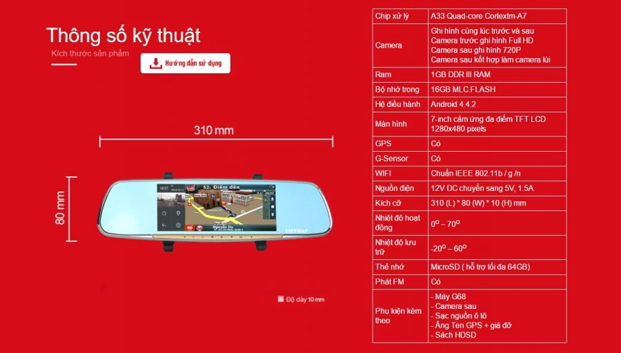 thong-so-ky-thuat-vietmap-g68