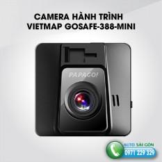 CAMERA HÀNH TRÌNH VIETMAP GOSAFE-388-MINI