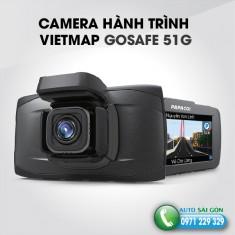 CAMERA HÀNH TRÌNH VIETMAP GOSAFE 51G