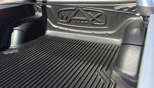 lot-thung-xe-maxliner-1