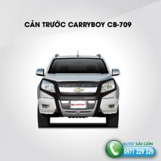 CẢN TRƯỚC CARRYBOY CB-709 CHEVROLET COLORADO