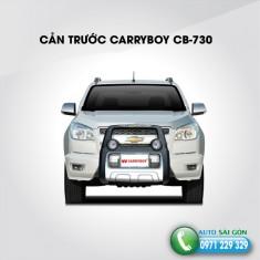 CẢN TRƯỚC CARRYBOY CB-730 CHEVROLET COLORADO